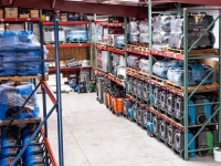 Warehouse Images-0023