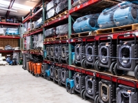 Warehouse Images-0001