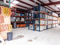 Warehouse Images-0016