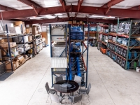 Warehouse Images-0021