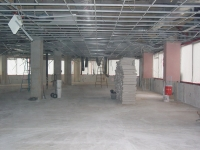 Select Interior Demolition 1
